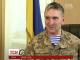 Генерал-майор Гордійчук розповів про родину, загиблих побратимів та силу, яка повернула його до життя