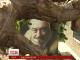 На Байковому цвинтарі столиці встановили пам'ятник актору Богдану Ступці