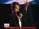 Зірки української сцени почали обирати найкращі дитячі голоси нашої країни