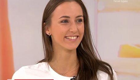 Ириша Блохина считает, что бронзового призера Рио Анну Ризатдинову засудили