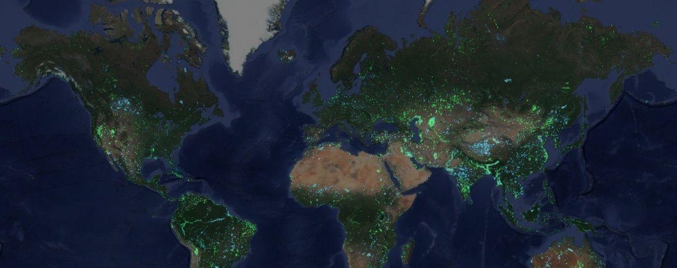 Успешный украинский стартап: киевляне продают оригинальные карты в 60 странах мира