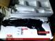На Дніпропетровщині затримали дві машини з арсеналами зброї
