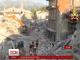 В Італії поховали перших жертв землетрусу та продовжують ідентифікувати інших загиблих