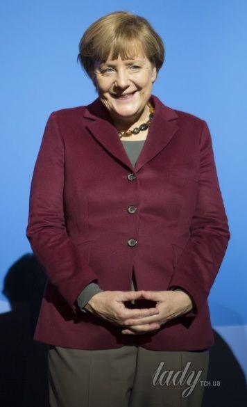 Ангела Меркель_7