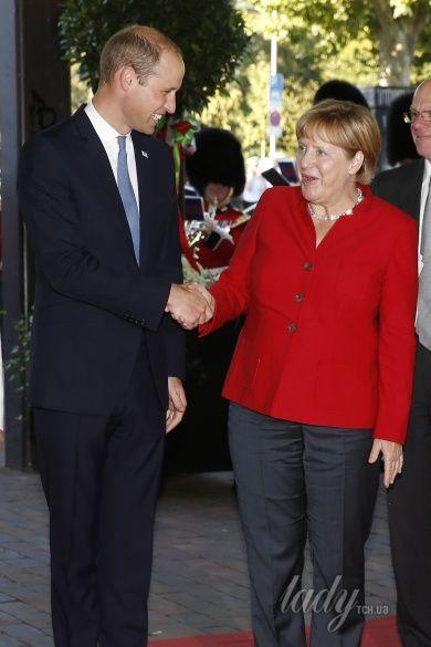 Ангела Меркель_10