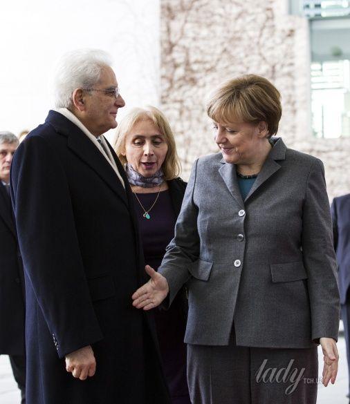 Ангела Меркель_14