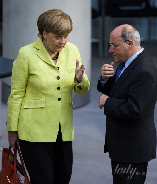 Ангела Меркель_15