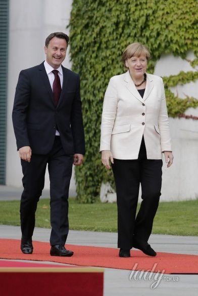 Ангела Меркель_22