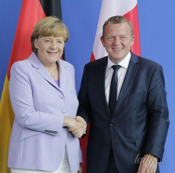 Ангела Меркель_24