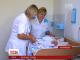 Покинутий пакунок з немовлям знайшли під кабінетом лора у Бердичеві
