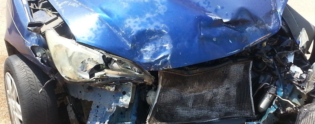 Более 75 тысяч ДТП за полгода: украинцам рассказали, как избежать аварий на дорогах