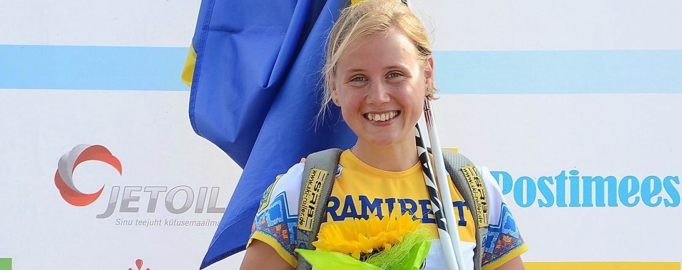 """Українці завоювали три """"золота"""" та """"бронзу"""" в спринті на чемпіонаті світу з біатлону"""