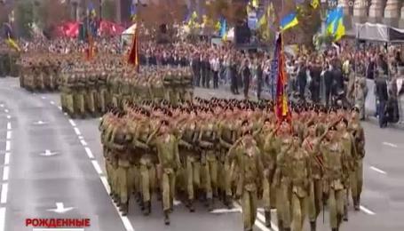 Ренесанс української армії: шлях ЗСУ до сучасного стану