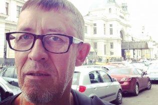 У квартирі загиблого журналіста вилучено передсмертну записку та пістолет – поліція