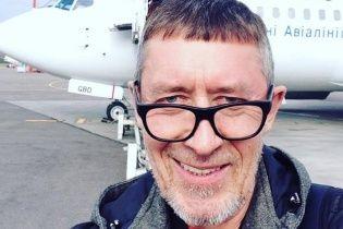 У Києві знайшли застреленим російського журналіста, який боровся з кремлівською пропагандою – соцмережі