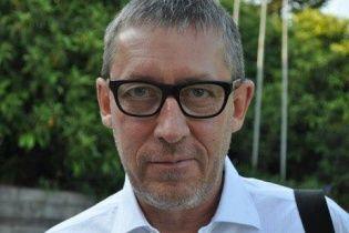 Російського журналіста Щетиніна знайшли мертвим у сороковини вбивства Шеремета
