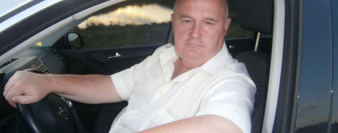 В окупованому містечку на Луганщині жорстоко вбили начальника ДАІ з дружиною – ЗМІ