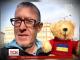 У Києві з кулею у голові знайшли у власній квартирі російського журналіста в його день народження