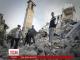 Світ розчулила історія порятунку двох дівчат з-під завалів після землетрусу в Центральній Італії