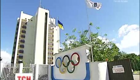 После неудачной для Украины Олимпиады-2016 наши пловцы собрали букет наград на Кубке мира
