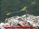 """Бізнес на смітті: стало відомо, куди """"зникає"""" півмільйона тонн столичного непотребу"""