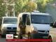 Антитерористичні навчання в центрі Києва нажахали мешканців столиці