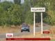 Підозрюваному у вбивстві дитини на Одещині суд має визначити запобіжний захід
