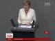 Очільники МЗС Франції, Німеччини та Польщі обговорили ситуацію на Донбасі