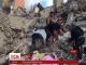 Італія знову страждає від підземних поштовхів