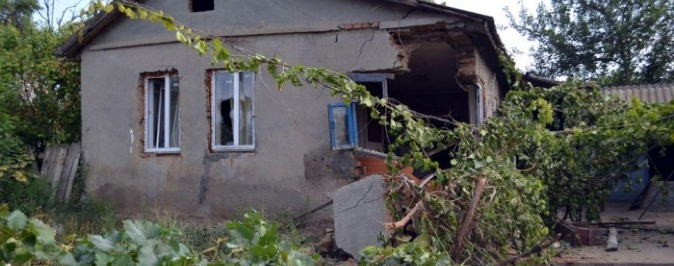 ОБСЄ закликала відшкодувати збитки ромам із села на Одещині, де вбили 8-річну дівчинку