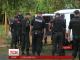 У Лощинівці розпочинається операція по вивезенню ромів із села