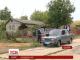 Відміна переселення: роми Лощинівки не виконали домовленостей з поліцією