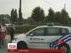 В Брюсселі невідомі із автомобілю кинули бомбу біля Інституту кримінології на півночі столиці