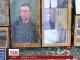 Другий день на Софійській площі столиці згадують жертв Іловайська