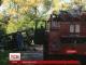 У Львівській області невідомі підірвали позашляховик, є загиблі