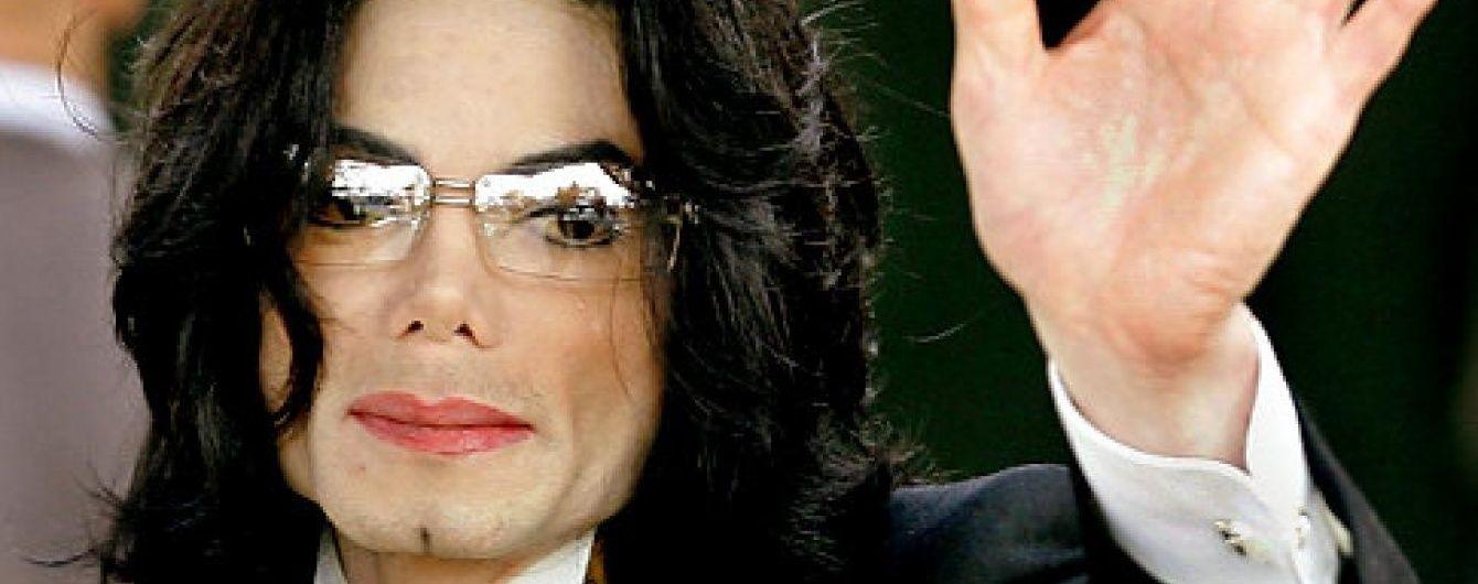 День народження короля поп-музики: найяскравіші кліпи Майкла Джексона