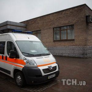 На Львівщині чоловіки заразилися ботулізмом після вживання м'ясних консерв
