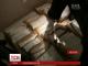 Троє канадійців намагалися вивезти 95 кілограмів важких наркотиків в Австралію