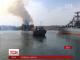 Росія перекинула до Криму й Краснодарського краю десантників і морських піхотинців