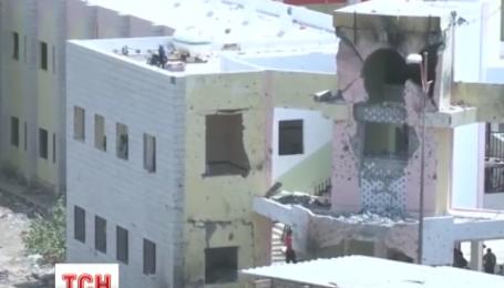 Количество жертв теракта в Йемене растет