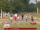Правозахисники заступилися за ромів, яких хочуть виселити із села Лощинівка на Одещині