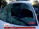 Водія, що збив на смерть трьох юнаків, розшукали та затримали на Полтавщині