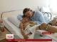 Волонтер, який збив дітей на Чернігівщині, не вноситиме за себе заставу