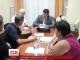 Представники Генпрокуратури таки зустрілися з родинами загиблих в Іловайському котлі