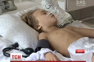 Правець прийшов на Львівщину: дитина в реанімації на межі смерті