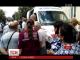 У Вашингтоні занепокоєні арештом Ільмі Умерова на окупованому півострові