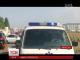 Правоохоронці не виключають, що вибух у киргизькій столиці міг бути терактом
