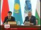 Влада Узбекистану досі не зреагувала на інформацію про смерть Іслама Карімова