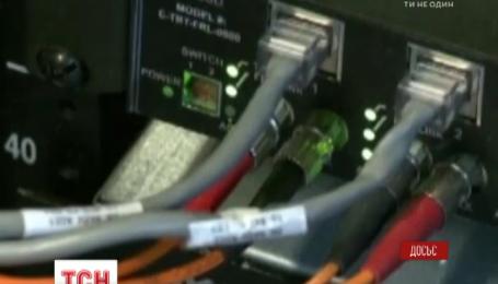 США підозрює хакерів РФ у спробі викрадення виборчих списків