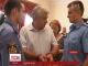 Суд прийняв рішення у справі хабарника Василя Гідори